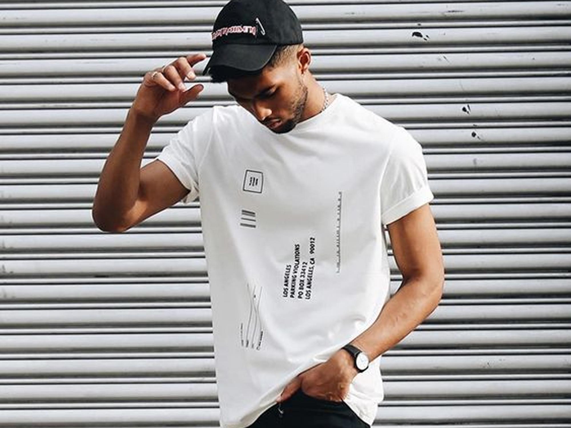 Bae marmite new t-shirt