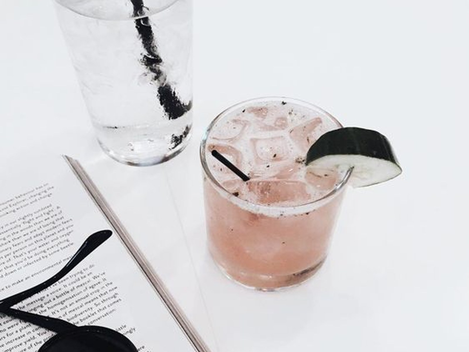 If you're looking for some deliciously flavoured alcohols then these are the best out there! You definitely need to watch your intake with flavours such as raspberry, strawberry, mango, vanilla, coconut, and more!