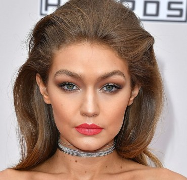 Are you looking for which of the many celebrity makeup lines to try? From Gigi Hadid to Nicopanda, a wide variety of celeb cosmetic brands are emerging. We've rounded up the best ones to check out!