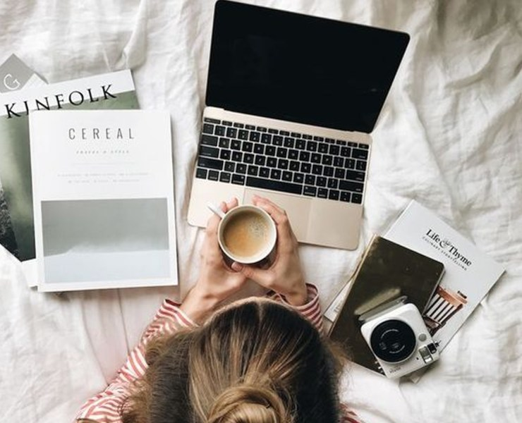 We all know that a laptop is essential when it comes to your list of things to get for Uni. However, by getting a Chromebook for students your budget might be a little better off. Check our these reasons why we think Chromebooks are essential!
