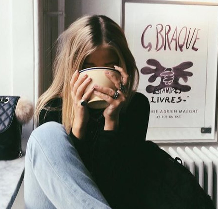 If you have high anxiety, are stress, or just straight up want to relax a little, then these comforting teas will do the job! Never feel stressed again after having a sip of these herbal drinks!