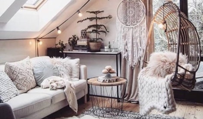Best Place To Buy Home Decor Uk 25 Cheap Places To Shop For Home Decor Online Decor Home Decor