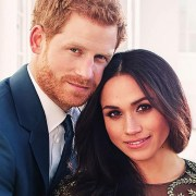 Have you been obsessed with the style and cut of Meghan Markle's engagement ring once the news of the next royal wedding broke? We tell more about the story behind Prince Harry's ring choice!