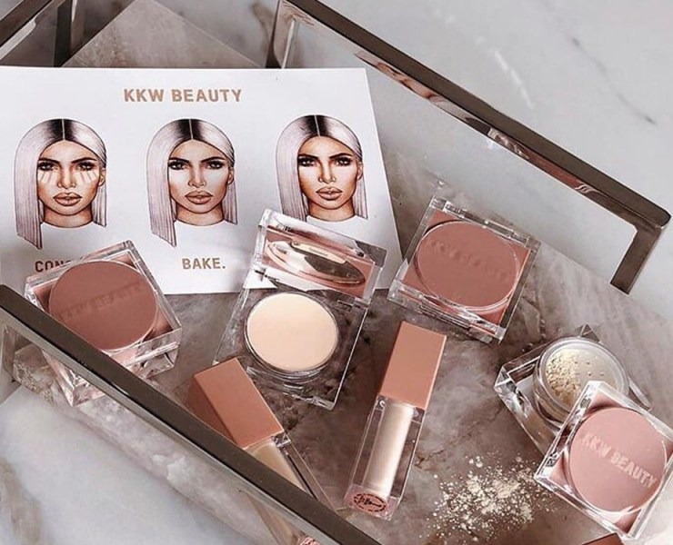 Are you constantly bombarded with new makeup releases from celebrities to designers to Instagram stars? Do you never know which one to buy? We have rounded up a list of the best new makeup releases on the market.