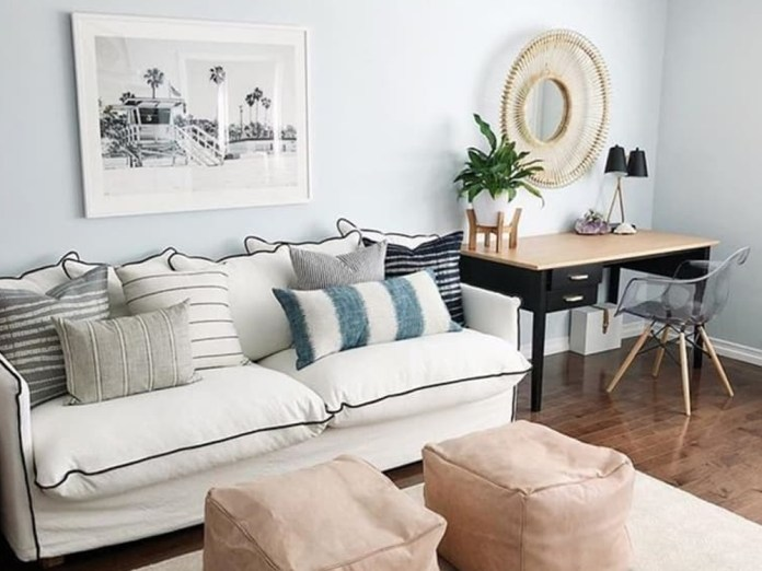 The Best Places To Find Affordable Home Decor