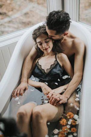 8 Sexy Toys For Men Your Boyfriend Will Love