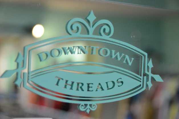 Hidden gems to checkout in Downtown Burlington.