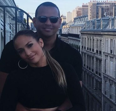 We all have our favourite celebrity couples that just seem perfect for each other, but then again there are certain celebrity couples that don't seem quite right for each other. Nothing lasts forever, and with that in mind, here are 8 famous celebrity couples that we're predicting breakups for.