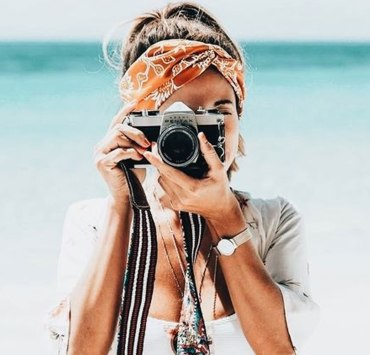Beach holidays are the best way to unwind and spend your summer. What's better than tanning at the beach, breathing in the salty ocean air, and talking long walks along the boardwalk during sunset? If you are looking to get away for a beach holiday this year, here are my top picks that will blow you out of the water.