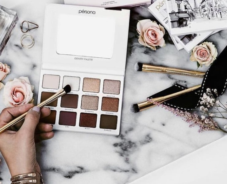 Check out these makeup dupes that are both affordable and actually work well to give you the perfect look. Whatever your style may be, we have a product for you!