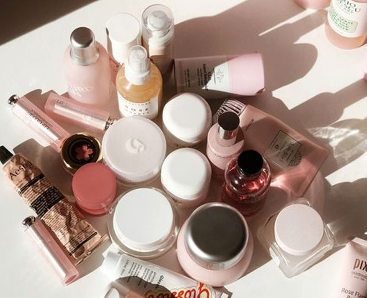 Check out this article on how to find your skincare routine!