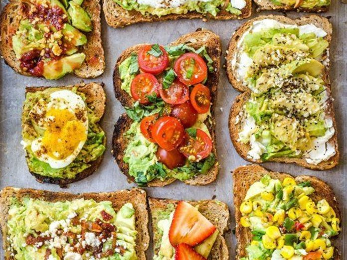 Check out these avocado recipes that are incredibly delicious! Not only are they delicious, but they're also easy to make and good for you!