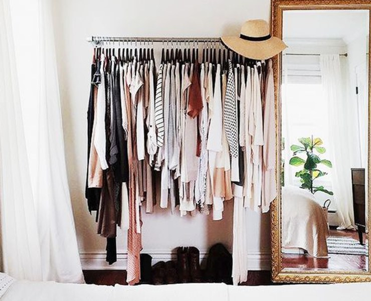 These are the best cheap clothing brands for women who love to shop but don't have the money for all they buy! Each brand has trendy and affordable items!