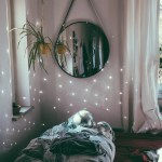 If you're looking for some cute room decor ideas for a bedroom, then these decorating ideas to spice up your walls, floors, and furniture will help!