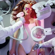 Here are some super cool high tech beauty tools that you need in your life. Upgrade your beauty routine with these amazing gadgets!
