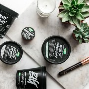Here are the best lush products you need to get your hands on right now! These products will make you smell and feel amazing, and what's better than that?
