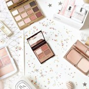 Here is every eyeshadow palette a makeup junkie should have in their collection. These affordable palettes are every girl's dream!