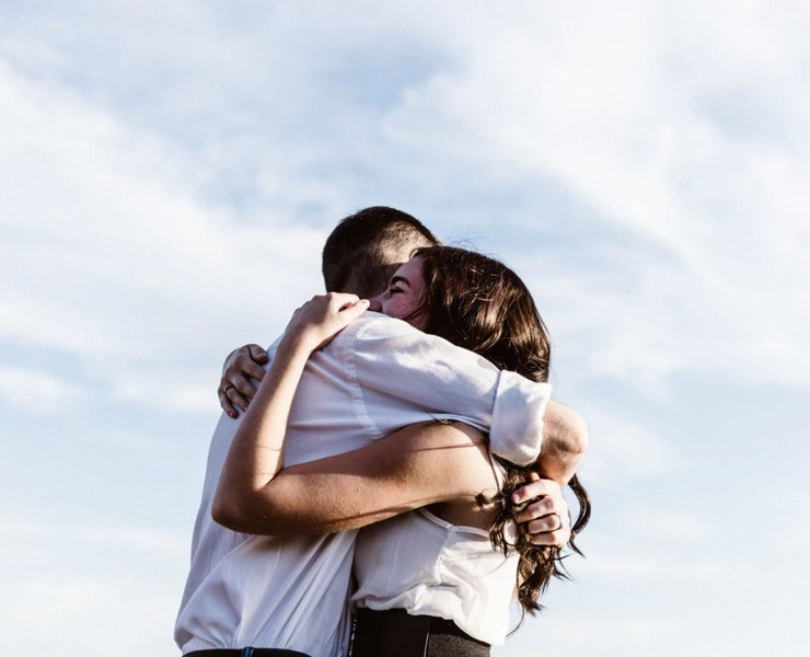 These are some of the signs you're in love with your best friend. If you're uncretain, then maybe seeing this list will make you sure!