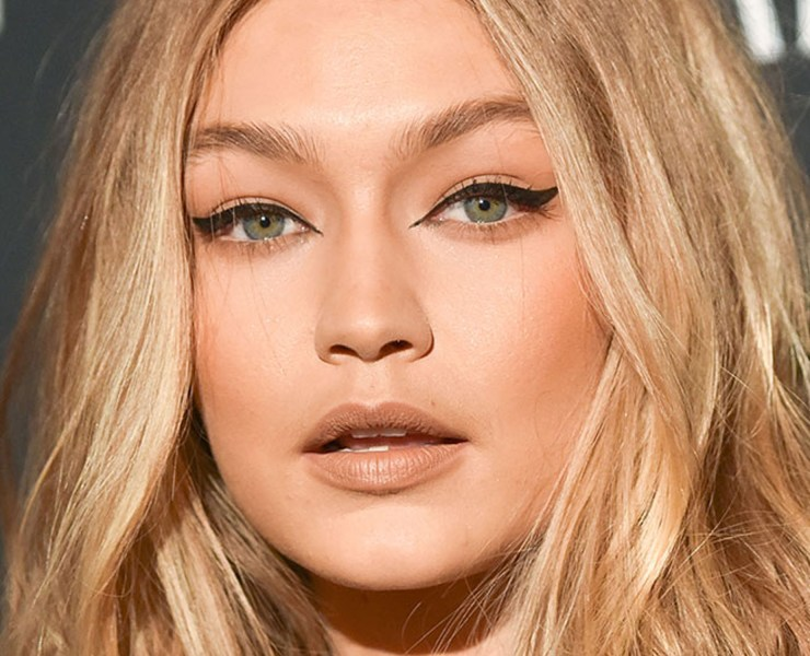 These are some of our favourite Gigi Hadid style looks that you can have for yourself! Read on to find out how you can look as good as Gigi!