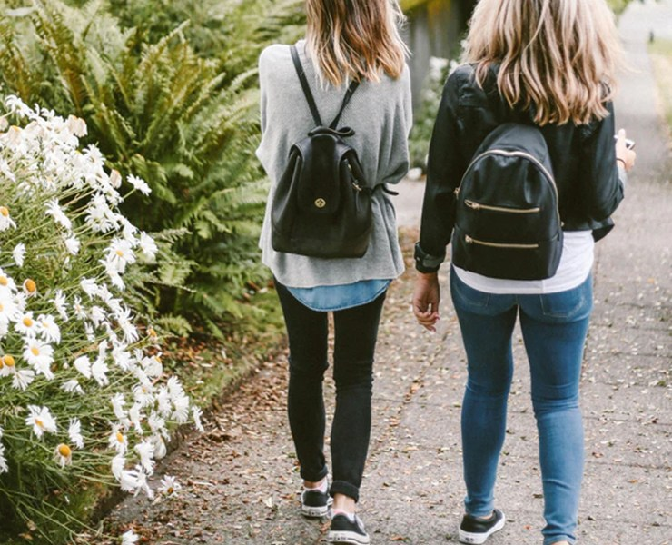 You need to check out these online back to school outfits so that you can head back to the classroom in style this autumn!