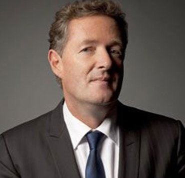 Do you remember these times where Piers Morgan showed his true colors on Good Morning Britain? Some of these are utterly terrible!
