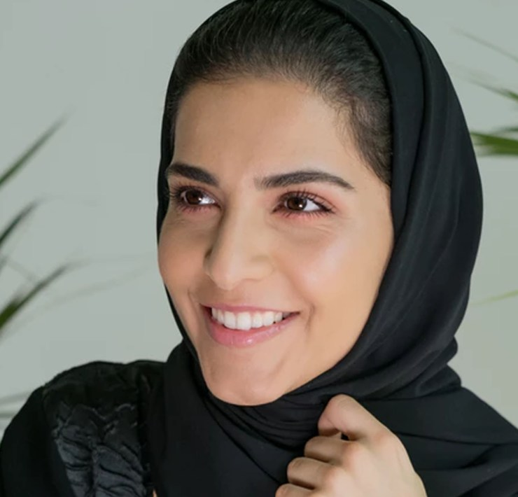 These hijabi hair problems are going to be something you definitely relate to if you wear a hijab on a regular basis like I do!
