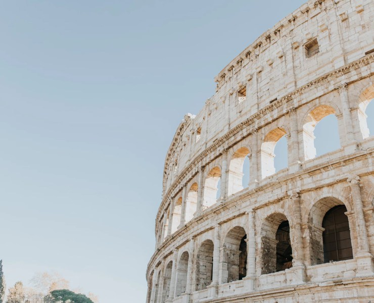 When it comes to untrue stereotypes about Rome, these are the most untrue of them all that every vistor needs to listen too!