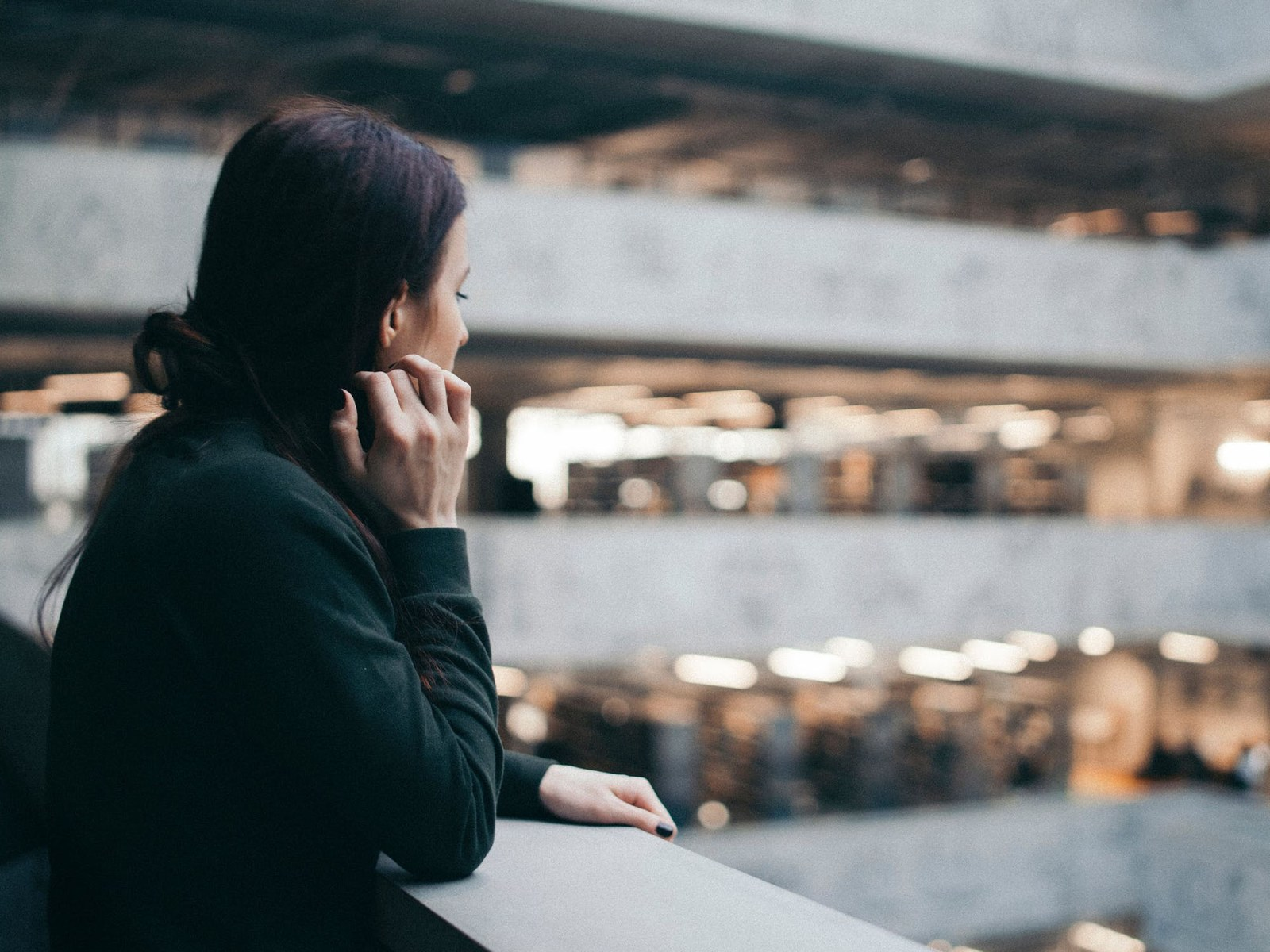 Coping with loneliness at Uni can be a tough thing to tackle. However, we've put together a list of ways that will make it a little easier!