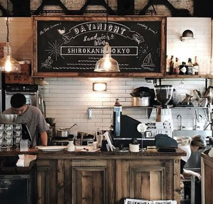 These are food places in Kent that you have to try the next time you visit! These pubs and coffee shops wont lets you down as they it the spot every time.