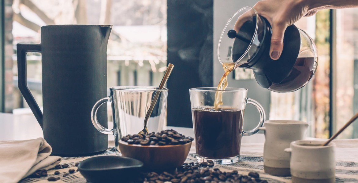 Coffee shops in Coventry can be found all over the place! But these cafes are some of the best ones you can find that are better than Starbucks!