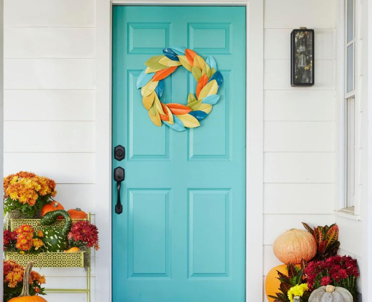 You're gonna need this fall decor this autumn in order to make your home festive and seasonal this year. We've compiled some of the best.