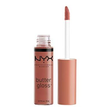 You're going to need these NYX products in your makeup collection to help enhance your most beautiful features and let your stand out!