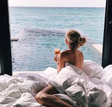 Here is why you should travel solo and why it could be beneficial for you. Traveling alone is the best way to find yourself.