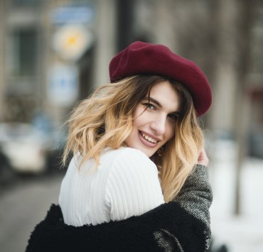 Going out outfits for winter are important to have for the cold weather. We've put together a list of some of the best styles for you!