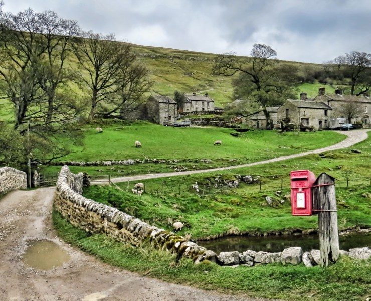 There is so much to do in the Yorkshire Dales, so we've put together a list of the best attractions in the area that you have to check out!