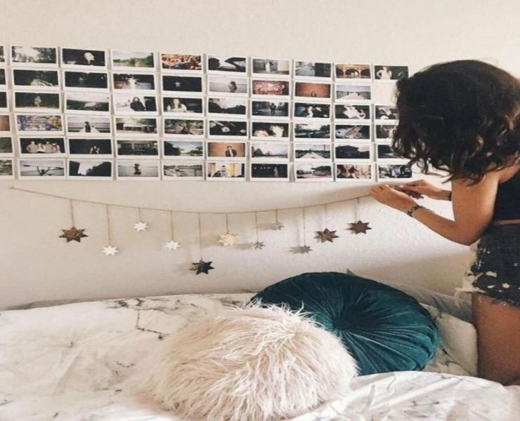 10 Dorm Cleaning Tips That Will Have Your Room Spotless