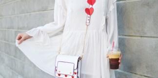 10 Spring Dress Styles To Flaunt This Season