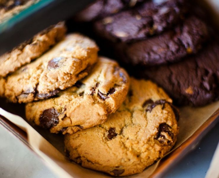 If chocolate is what you need then look no further. These chocolate recipes are sure to hit the spot and there are plenty to choose from.