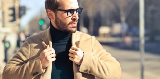 Mens fashion has never been as stylish and on trend! Check out 10 mens outfit ideas for some great looks for guys!