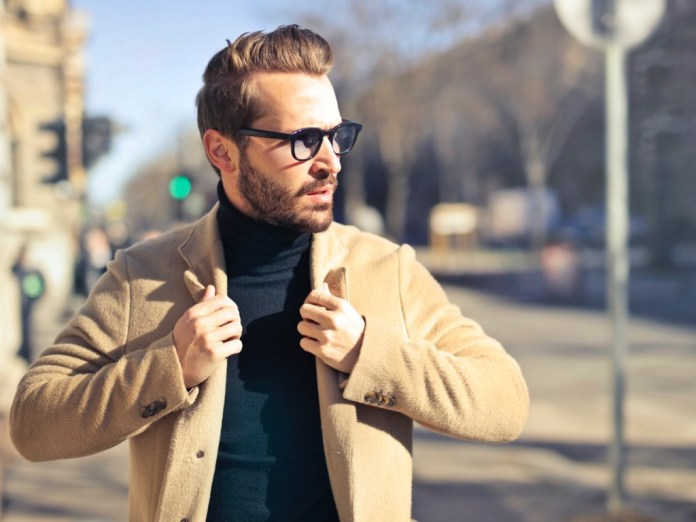 becd2bf5be2 10 Men Outfit Ideas All Guys Need To Try Out - Society19 UK