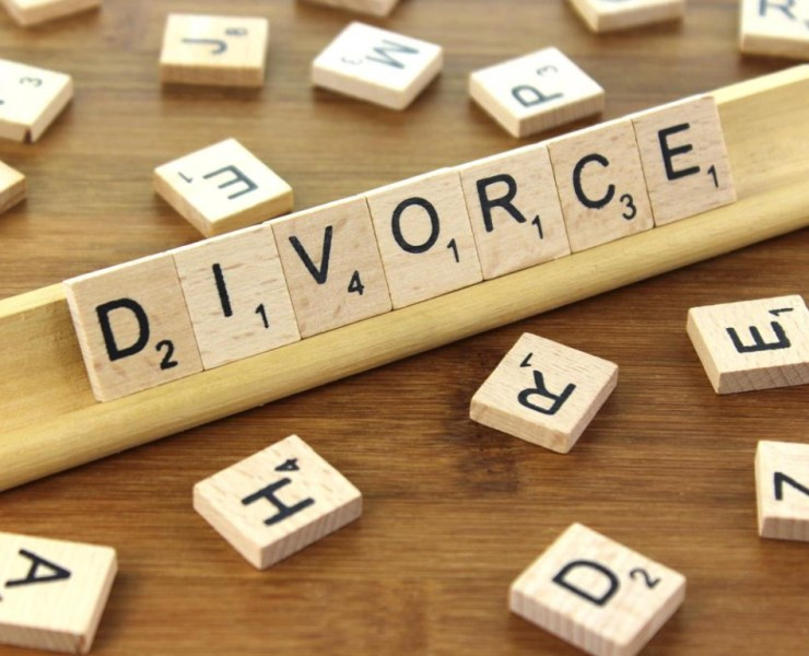 Growing up with divorced parents can be hard but it can also shape you into the person you are today. Check out our top ten things only those with divorced parents will understand here!