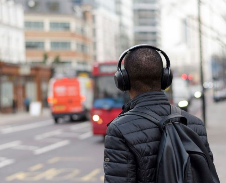 10 Best Podcast Channels Every University Student Should Listen To