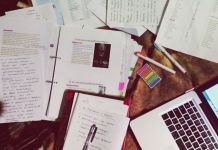10 Life Hacks For Freshers That Will Make Uni So Much Easier
