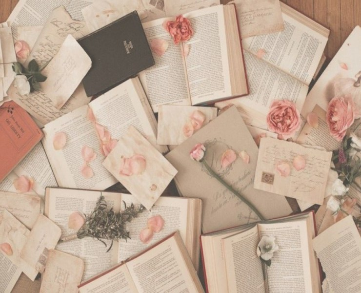 10 Awesome Books Written By Women Of Colour