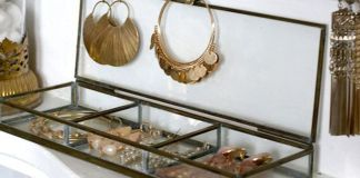 10 Staple Pieces Of Jewellery Everyone Should Own