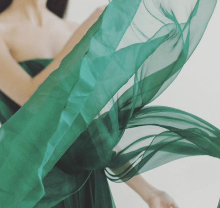 12 St. Patrick's Day Outfits You Need To Wear This Year