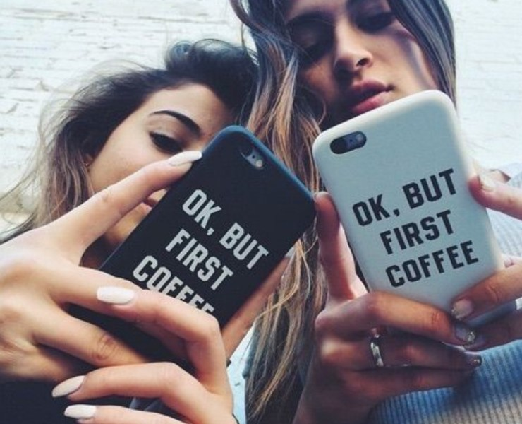 Top 10 Lifestyle Apps To Help You Feel On Top Of Life