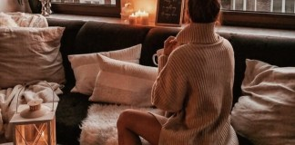 The Best Self Care Practices Post-Breakup