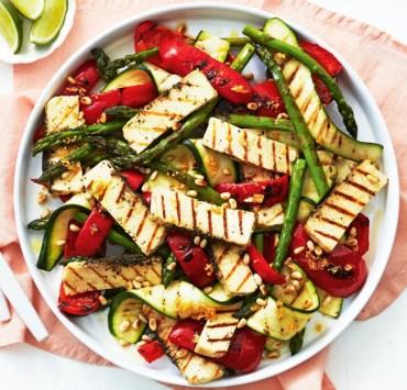 10 Healthy Food Instagram Accounts You Should Follow
