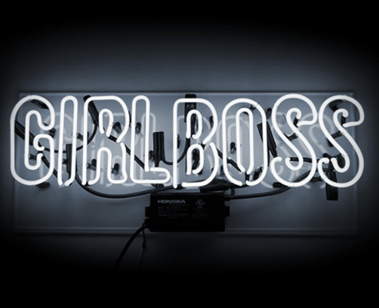 10 Amazing Girlboss Moments You Need To Know About